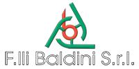 F.lli Baldini